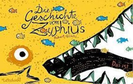Die Geschichte vom Zyphius
