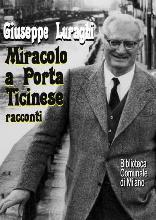 Miracolo a Porta Ticinese
