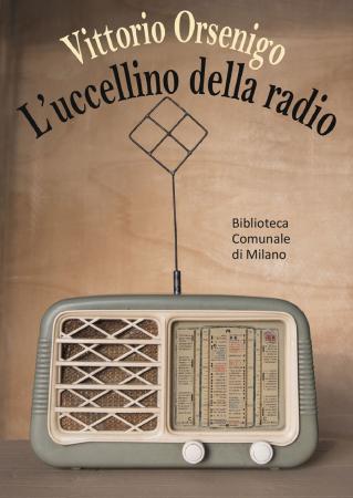 L' uccellino della radio