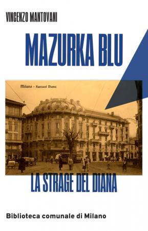 Mazurka blu