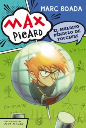 Max Picard