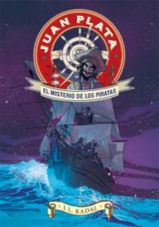 El misterio de los piratas