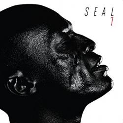 7 / Seal