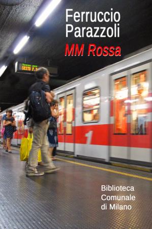 MM rossa