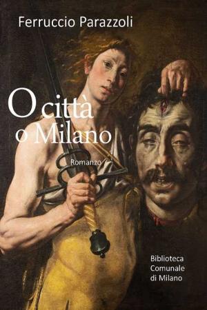 O città o Milano