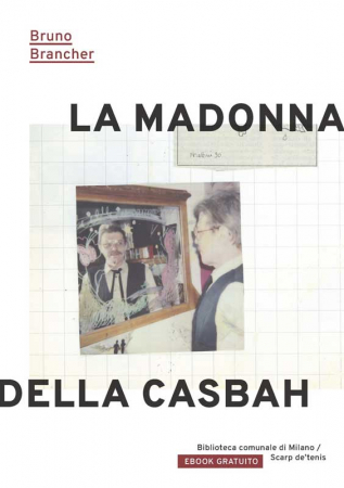 Brancher La Madonna della Casbah