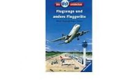 Flugzeuge und andere Fluggeräte