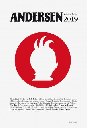 Annuario Andersen ...
