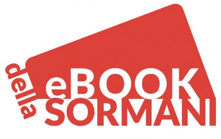 Gli ebook della Biblioteca Sormani