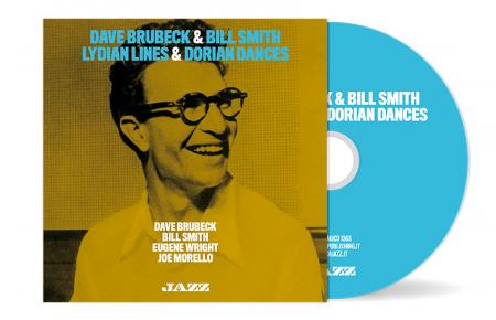 Lydian lines & dorian dances