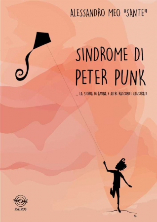 Sindrome di Peter Punk