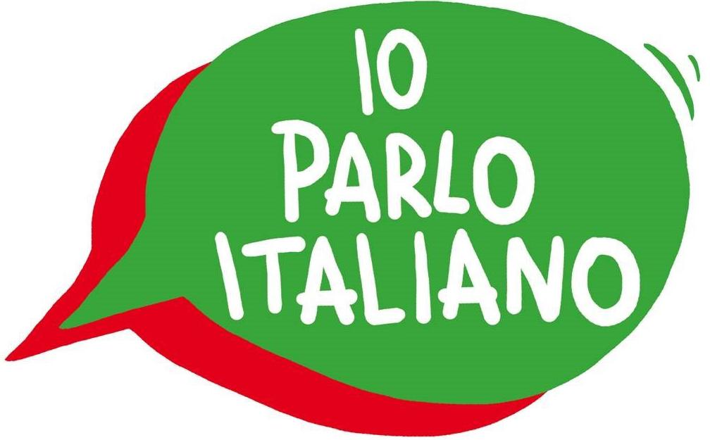 Risultati immagini per italiano per stranieri