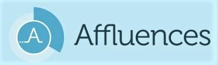 AFFLUENCES.COM